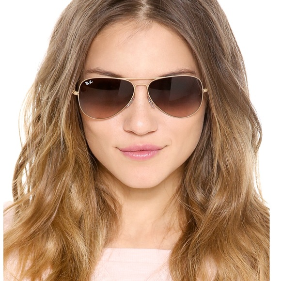 aedfb17416 M_5b560a76800deed04b43772d. Other Accessories you may like. RayBan aviators